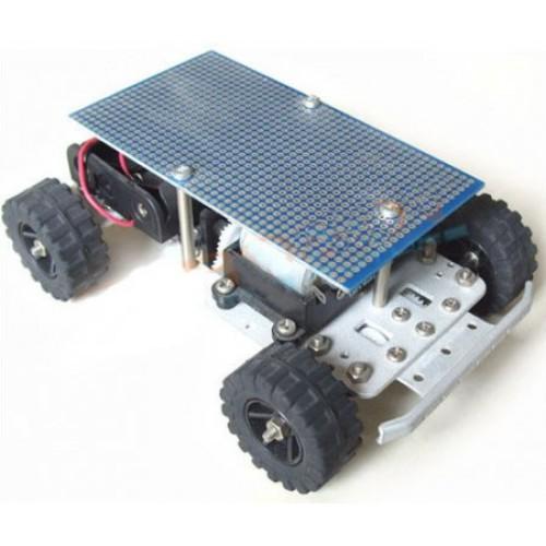 mr-basic-4-wheel-robot-platform-kit-arduino-wheeled-robot-chassis_1
