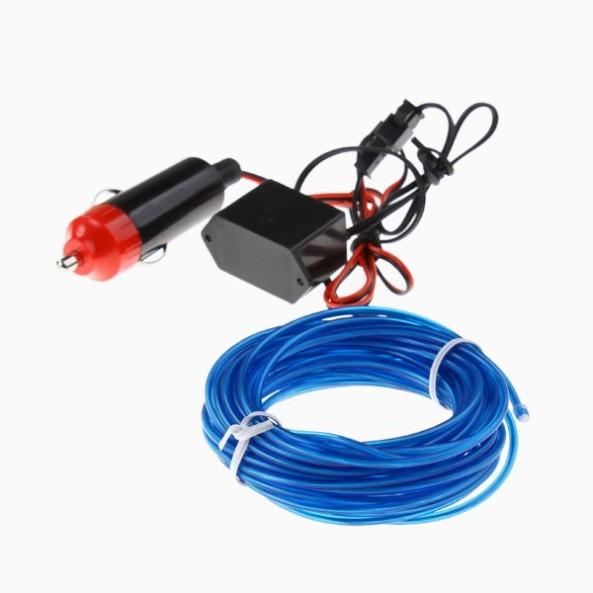 adapter el wire chiosz robots 2