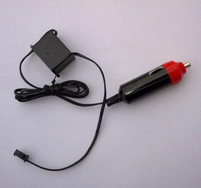 adapter el wire chiosz robots