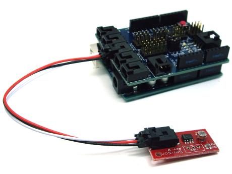 arduino_sensor_shield_v4_7