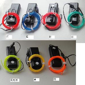 el wire chiosz robots 2