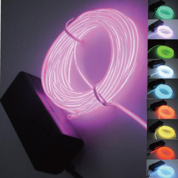 el wire purple chiosz robots 4