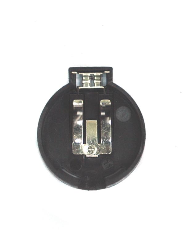 LIR2450 Battery holder chiosz robots 3