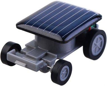 mini-solar-car