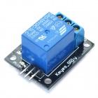 module relay arduino chiosz