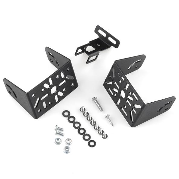 pan tilt mini chiosz robots 3