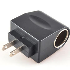 adapter 12v cigarette chiosz robots 2