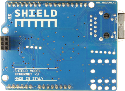 ArduinoEthernetShield_R3_Back_450px