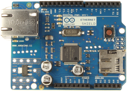 ArduinoEthernetShield_R3_Front_450px