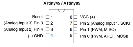 attiny85 chiosz robots 4
