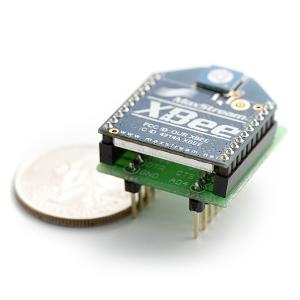 header 2mm xbee chiosz robots 4