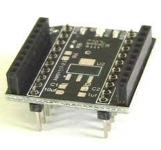 header 2mm xbee chiosz robots 5