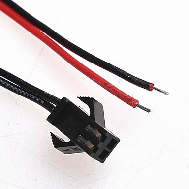 inverter 12v 3 meters el wire chiosz robots 2