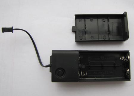 inverter battery chiosz robots 2
