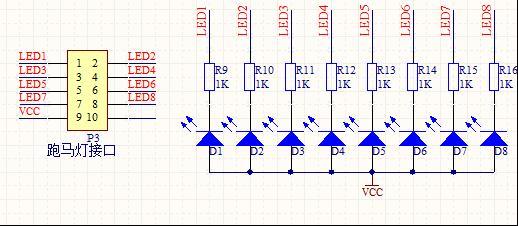 keyboard arduino chiosz robots 3