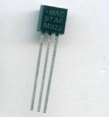 MAC97A6 chiosz robots 2