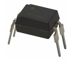 optocoupler pc817 chiosz robots 2