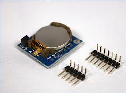 RTC waiman temperature memoire chiosz robots 2