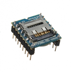 sd mp3 sound chiosz robots 2