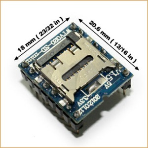 sd mp3 sound chiosz robots 3