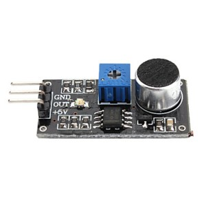sound detector chiosz robots 3