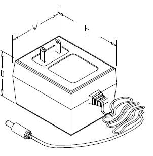 120v Power Supply 575V Power Supply Wiring Diagram ~ Odicis