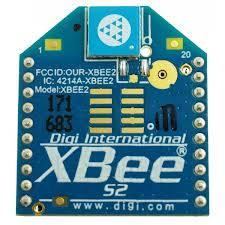 xbee chip chiosz robots 2