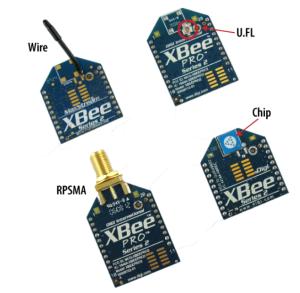 xbee chip chiosz robots 3