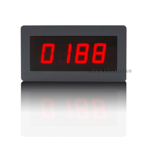 frequency meter counter chiosz robots 3
