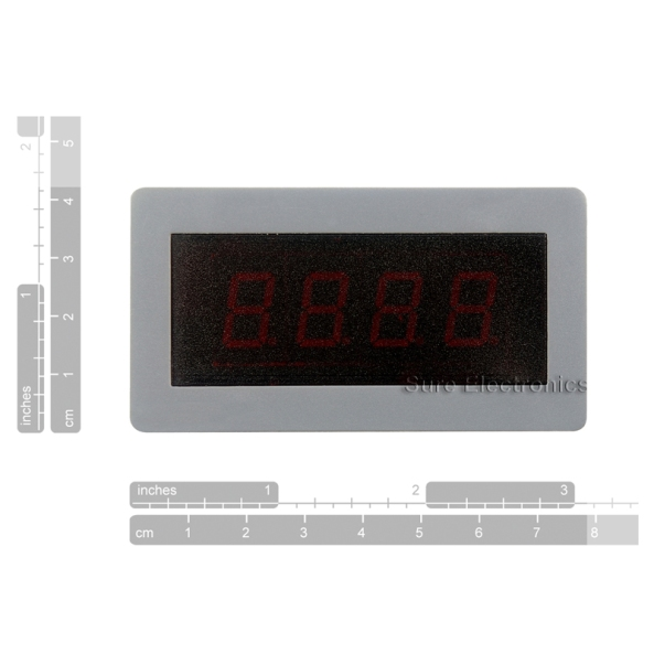 frequency meter counter chiosz robots 4
