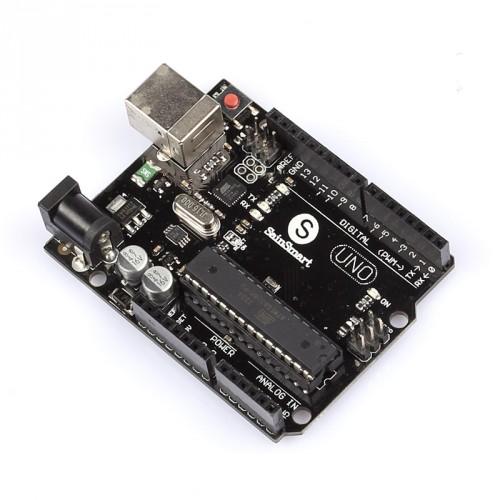 Arduino UNO R3 sainsmart chiosz robots 2