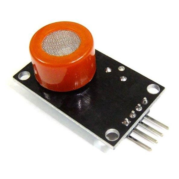 Carbon monoxide sensor chiosz robots 2