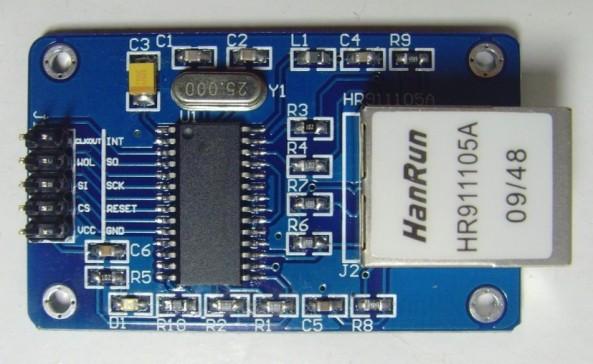 Ethernet mini chiosz robots 4