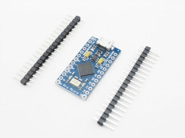 leonardo pro micro chiosz robots 3
