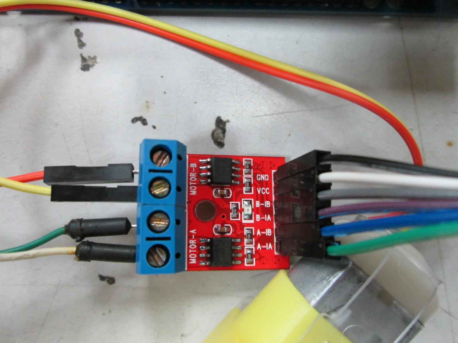 At89c51 Microcontroller Datasheet Pdf