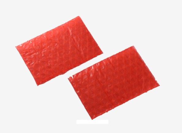 ANTI Bubble Envelopes Wrap Bags chiosz robots