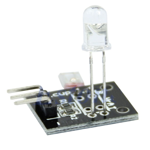 Heartbeat sensor chiosz robots 4