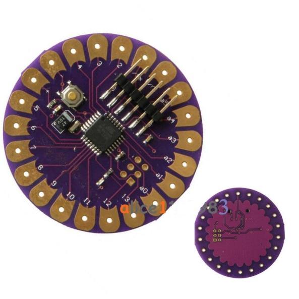 lilypad atmega328p chiosz robots 4