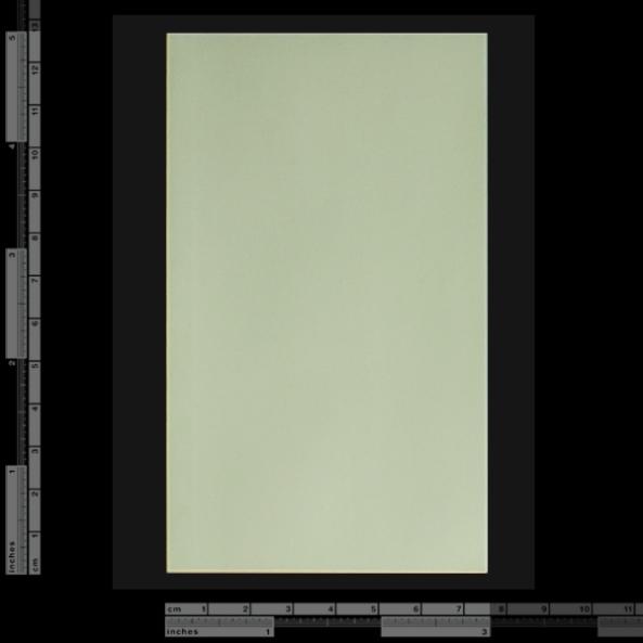 panel photoluminescent 3x5 chiosz robots 3