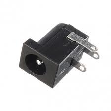 plug outlet 2.1mm chiosz robots 3