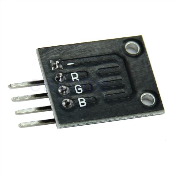 RGB module keyes chiosz robots 2