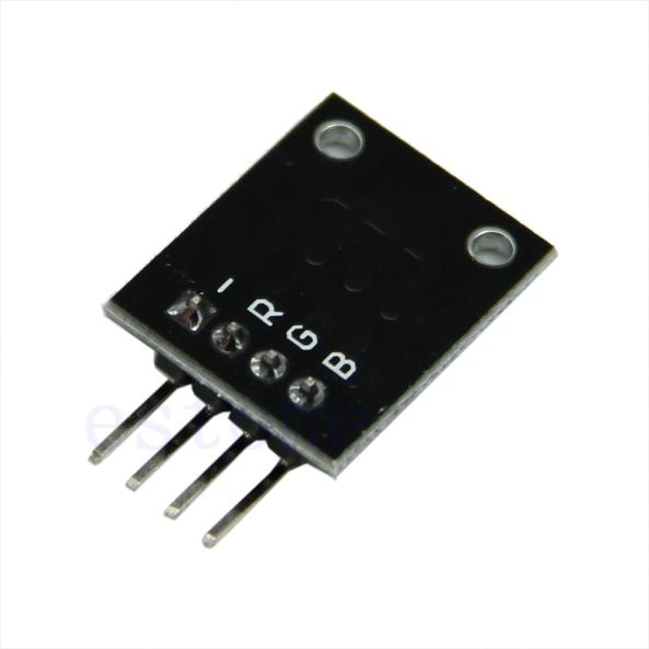 RGB module keyes chiosz robots 3