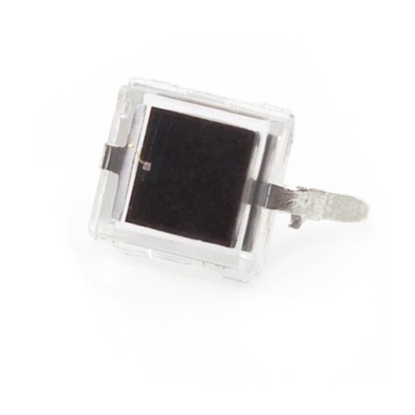 solar cell mini BPW34 chiosz robots 2