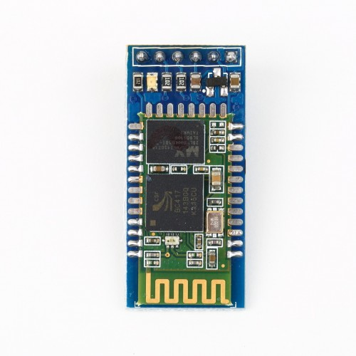 HC05 Bluetooth chiosz robots 2