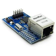 Ethernet mini W5100 chiosz robots 2