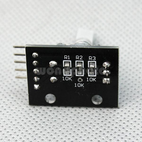 Wheel encoder arduino motorebest