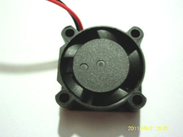 fan mini 2510s chiosz robots 4