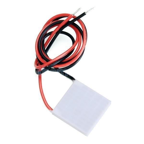 DC 5V 19.4W Thermoelectric Cooler Peltier Cooling | ChiOSZ robots