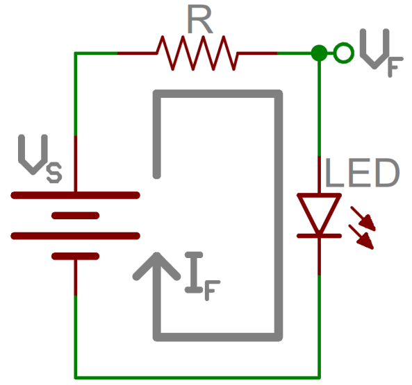 resistor  470 chiosz robots 3