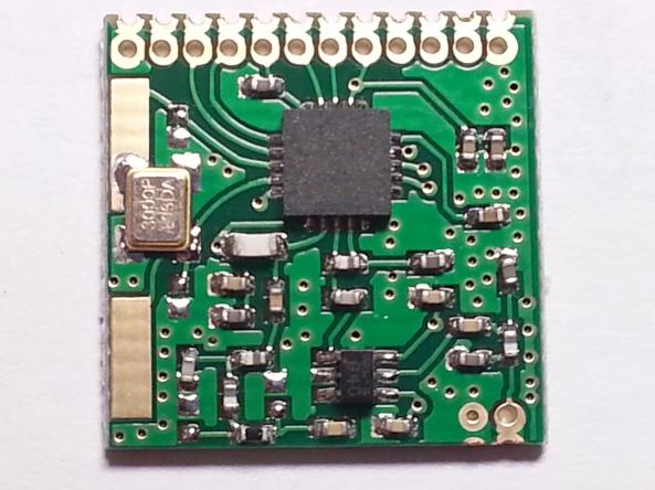 rf 433mhz chiosz robots 9